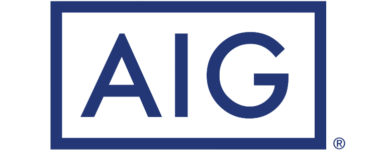American International Group (AIG)