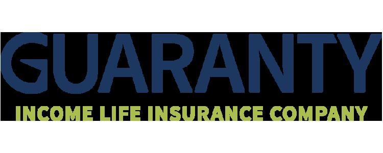 Guaranty Income Life