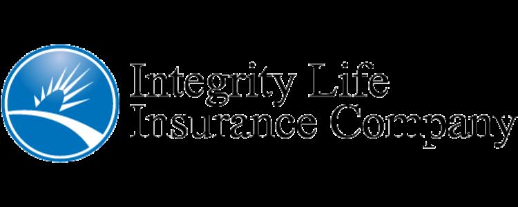 Integrity Life