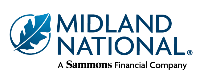 Midland National Life
