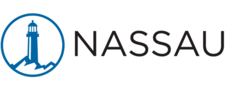 Nassau Life