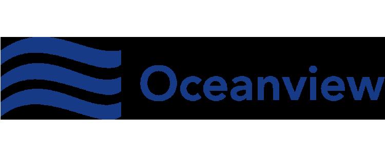 Oceanview Life