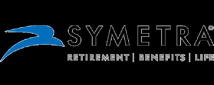 Symetra Life