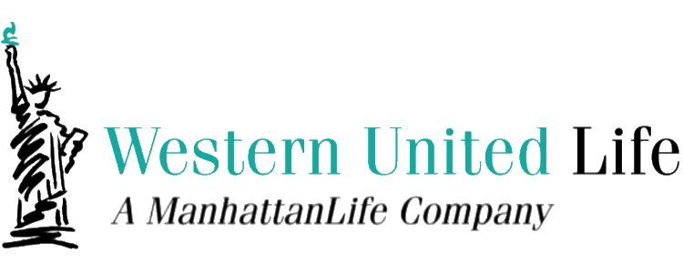 Western United Life