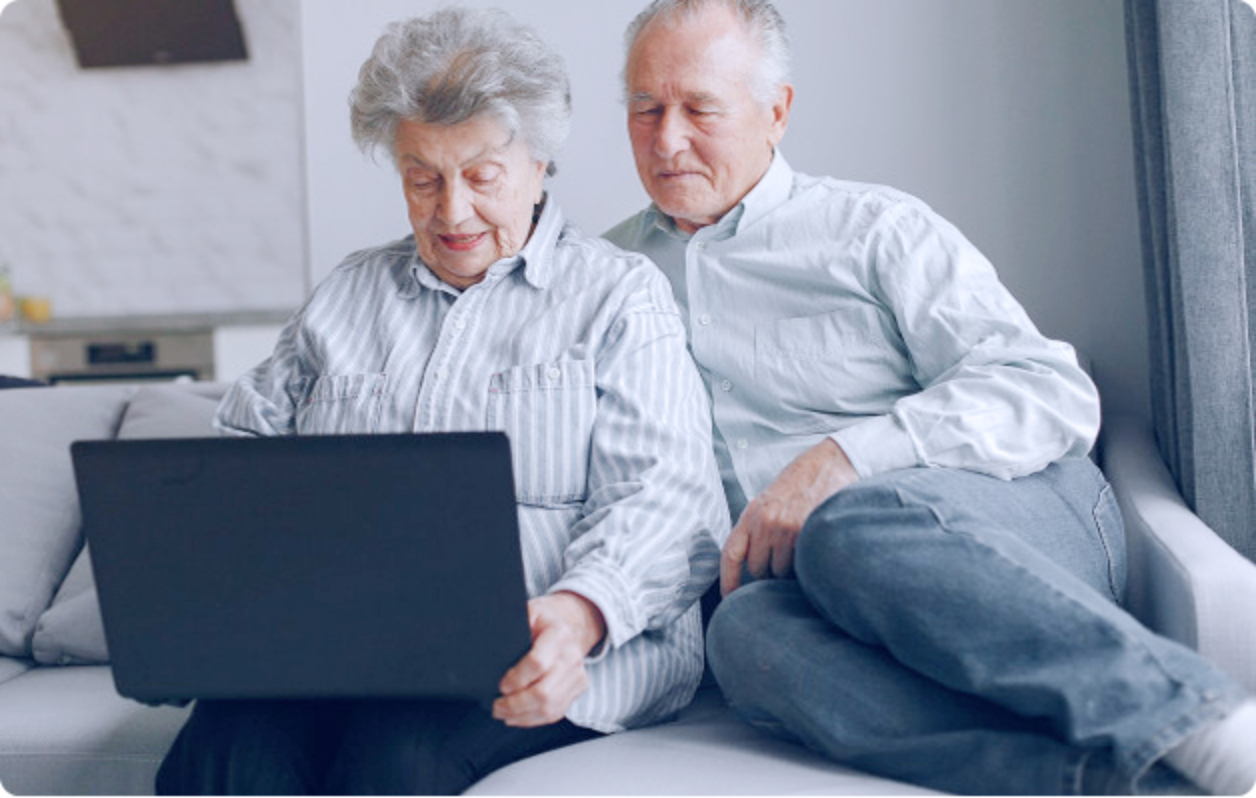 7 Alarming things you must know before buying an annuity