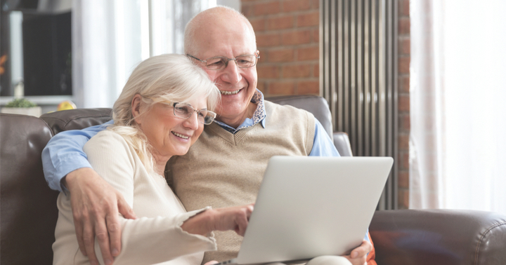 The Annuity Resources difference